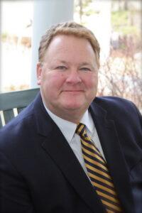 John Terrio Charity Auctioneer New England